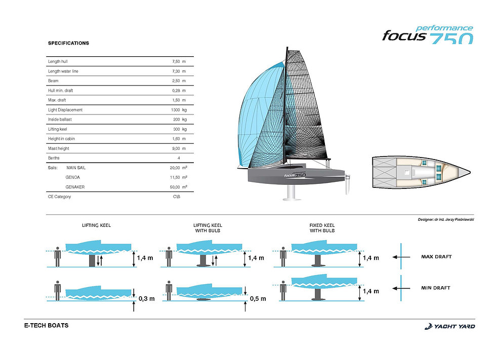 ETB_Focus-750-Brochure-EN_Pagina_7.jpg