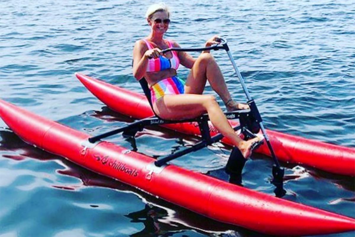 Chiliboats_Bikeboat_Rec_R_8.jpg