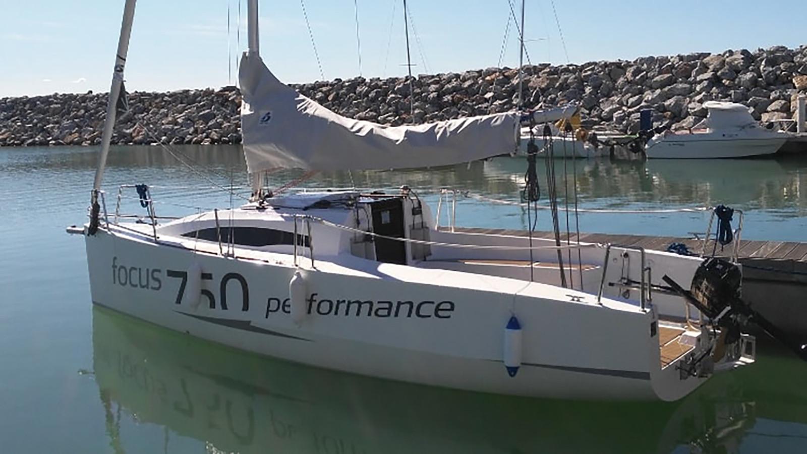 Focus 750 performance - 26