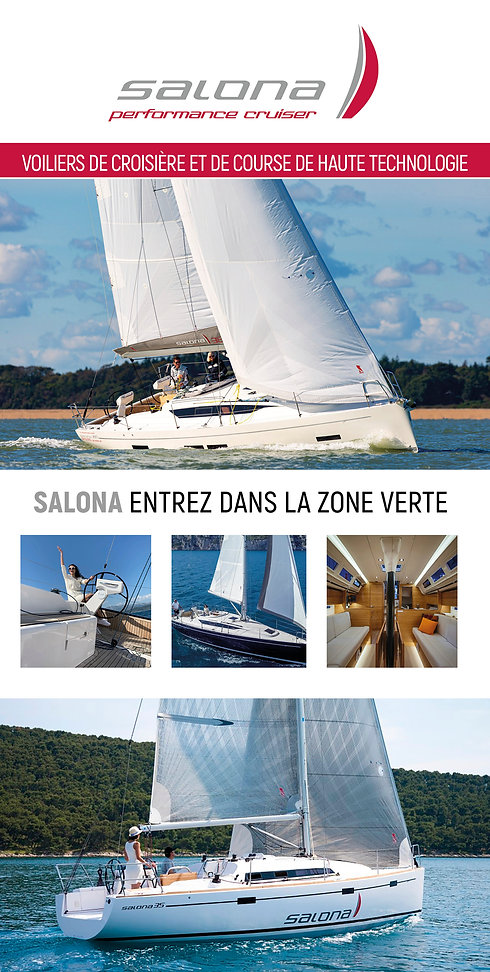 E-TechBoats_2020_FR-webversion20.jpg