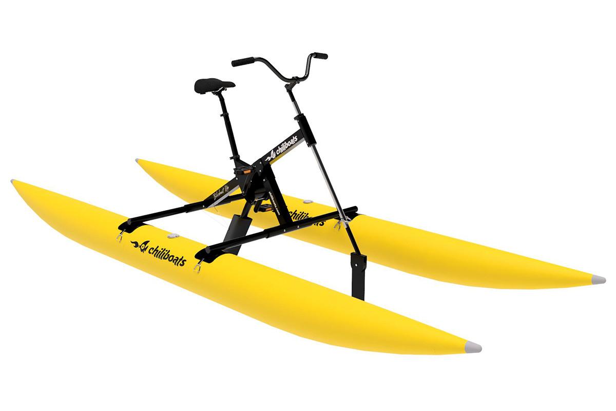 Chiliboats_Bikeboat_Up_Y_2.jpg