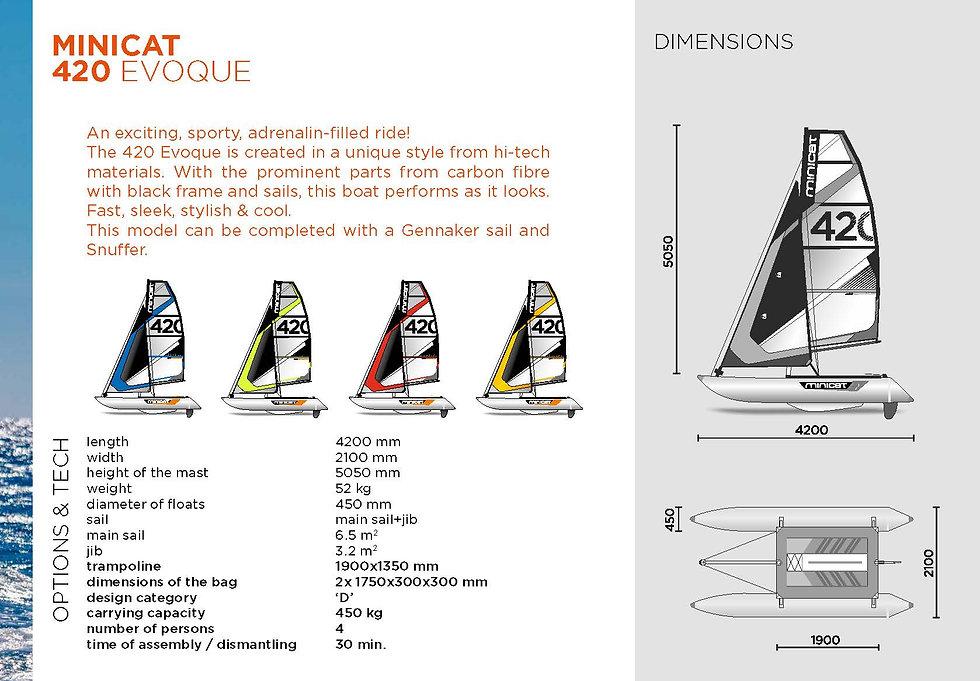 Minicat_420_EN_Pagina_06.jpg