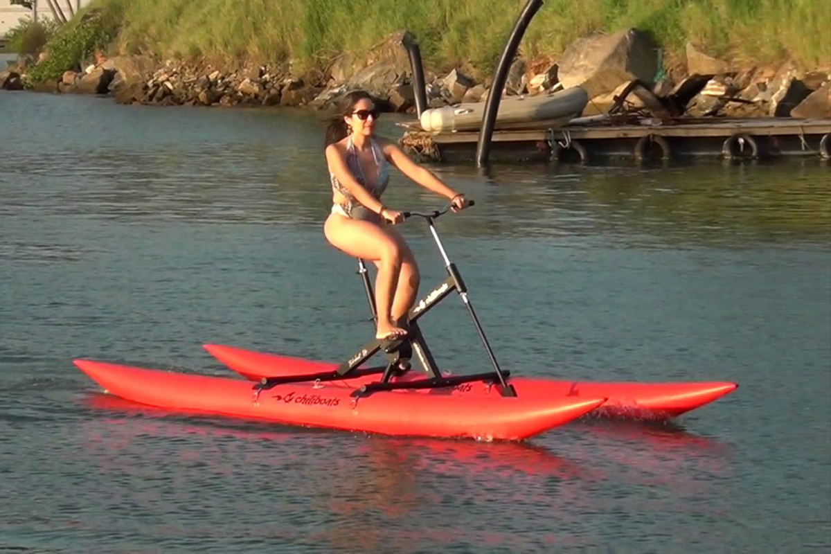 Chiliboats_Bikeboat_Up_R_13.jpg