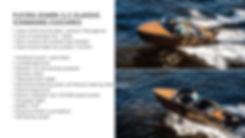 VTS_Web_FlyingShark_5-7_1.jpg