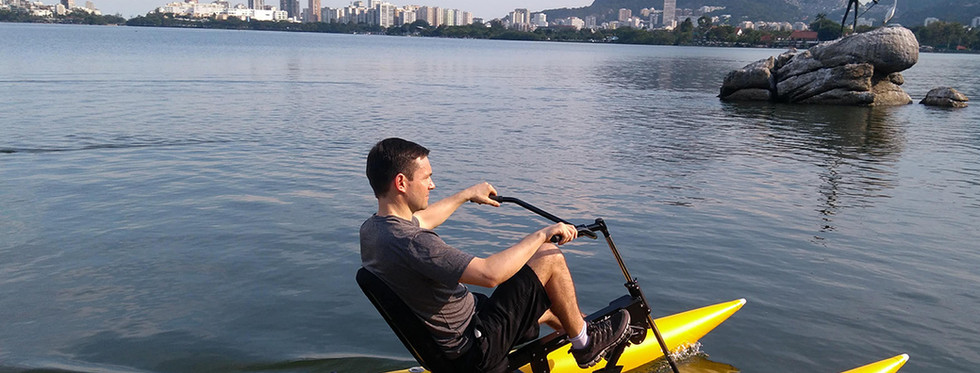 Chiliboats_Bikeboat_Rec_Y_22.jpg
