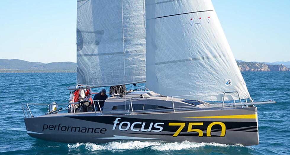 Focus 750 performance - 5