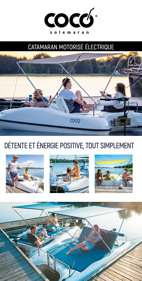 E-TechBoats_2020_FR-webversion24.jpg
