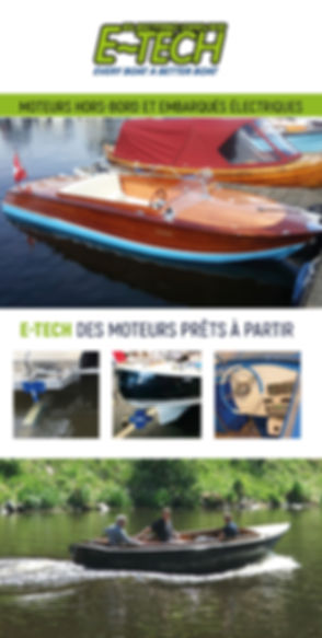 E-TechBoats_2020_FR-webversion12.jpg