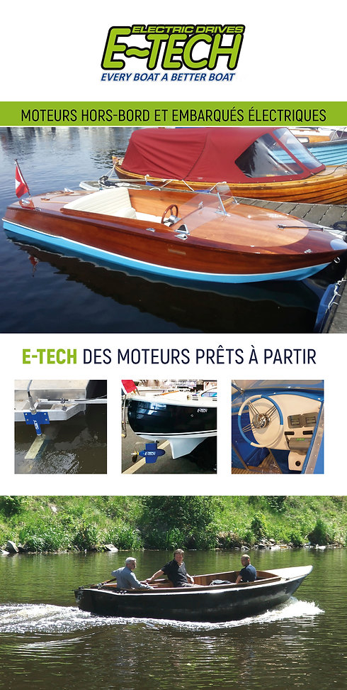 E-TechBoats_2020_FR-webversion12.jpg