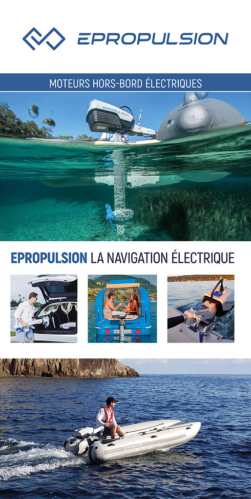 E-TechBoats_2020_FR-webversion10.jpg