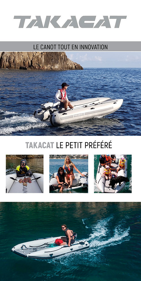 E-TechBoats_2020_FR-webversion26.jpg