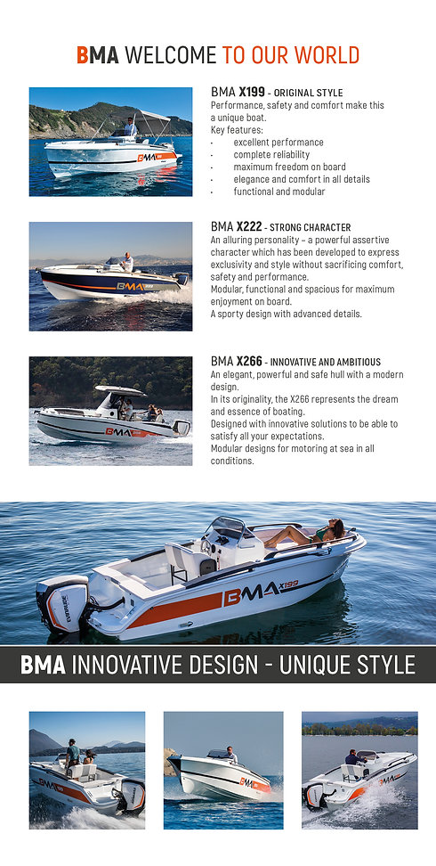 E-TechBoats_2020_EN-webversion5.jpg