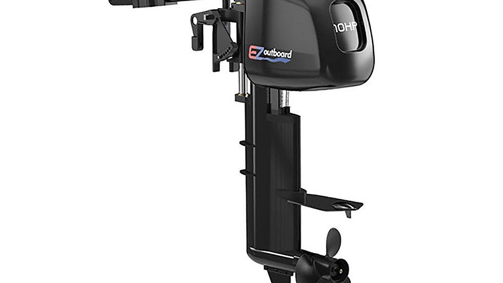 EZ Outboard EZ-S10-T
