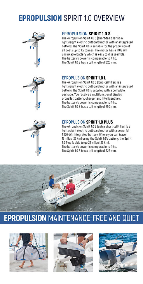 E-TechBoats_2020_EN-webversion11.jpg
