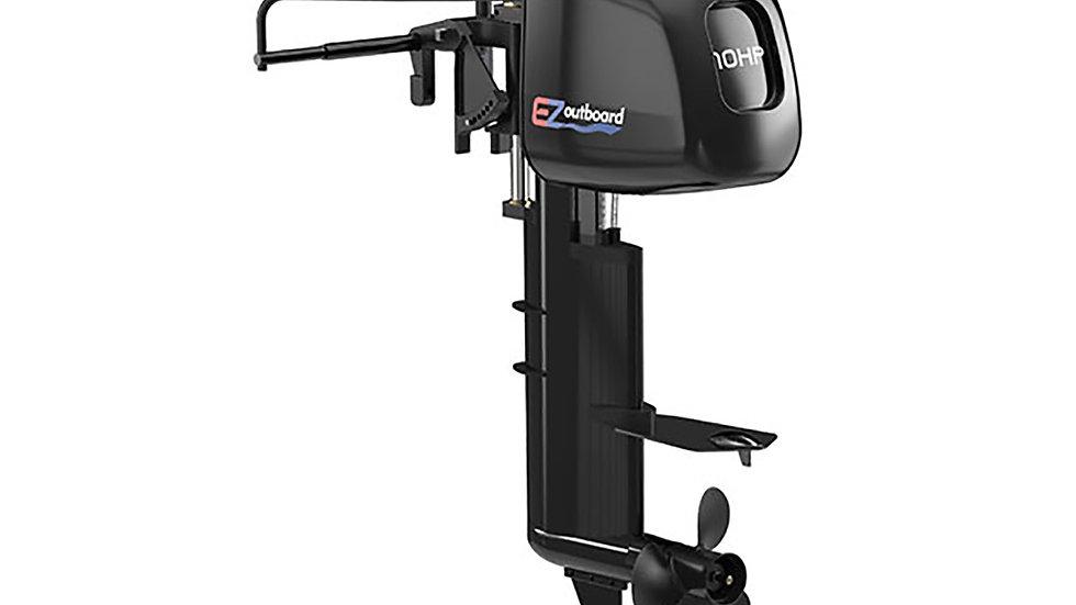 EZ Outboard EZ-S10-R