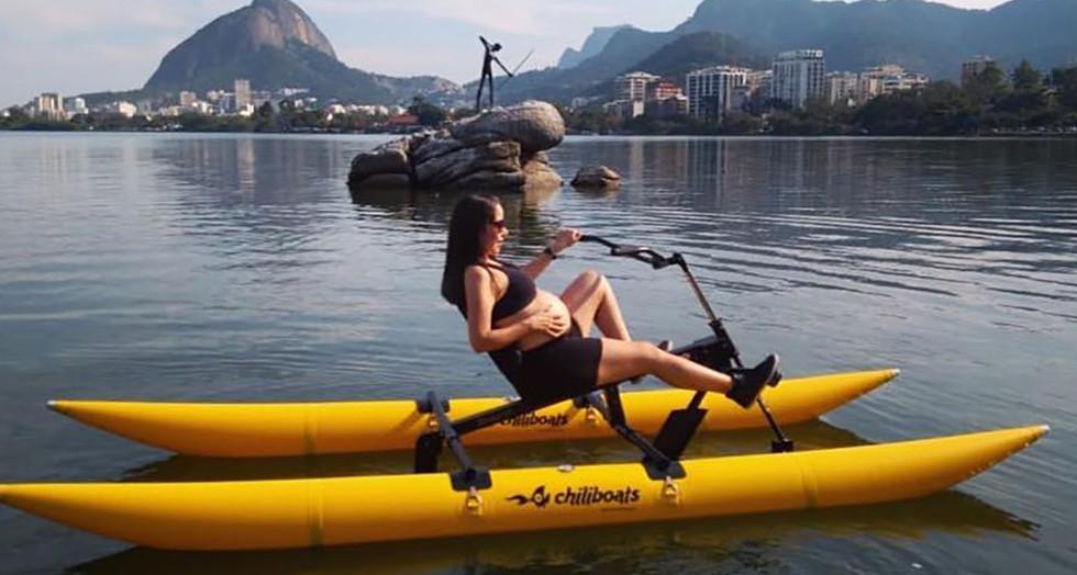 Chiliboats_Bikeboat_Rec_Y_14.jpg