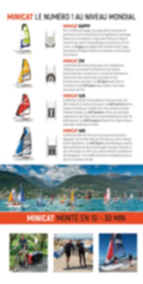 E-TechBoats_2020_FR-webversion17.jpg