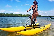 Chiliboats_Bikeboat_Up_Y_21.jpg