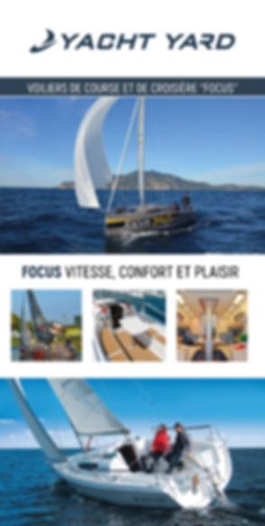 E-TechBoats_2020_FR-webversion34.jpg