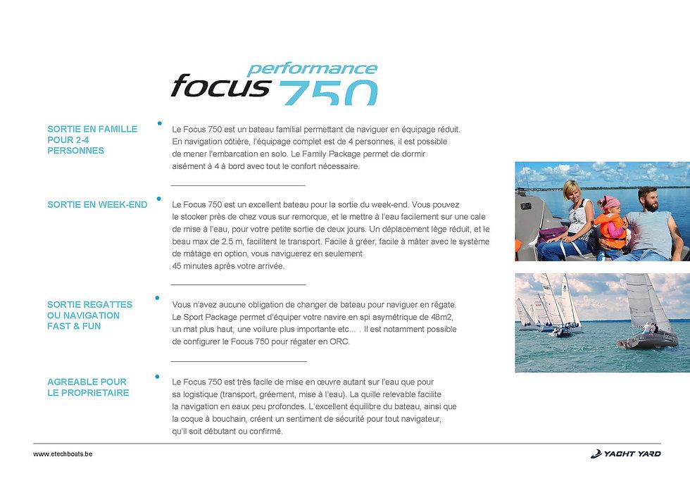 ETB_Focus-750-Brochure-FR_Pagina_3.jpg