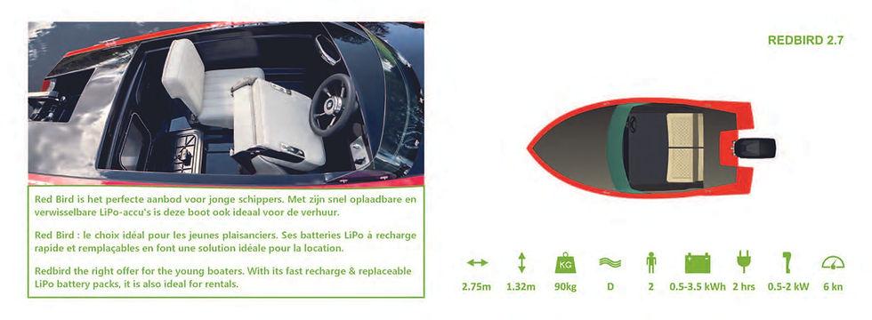 A6-booklet-electric-NL-FR-EN-web_Pagina_