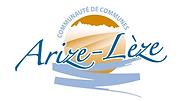 logo CC Arize-Lèze