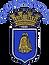 logo ville st-girons