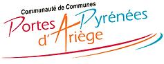 logo CC PP Ariège