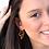 Thumbnail: Brinco Beija Flor