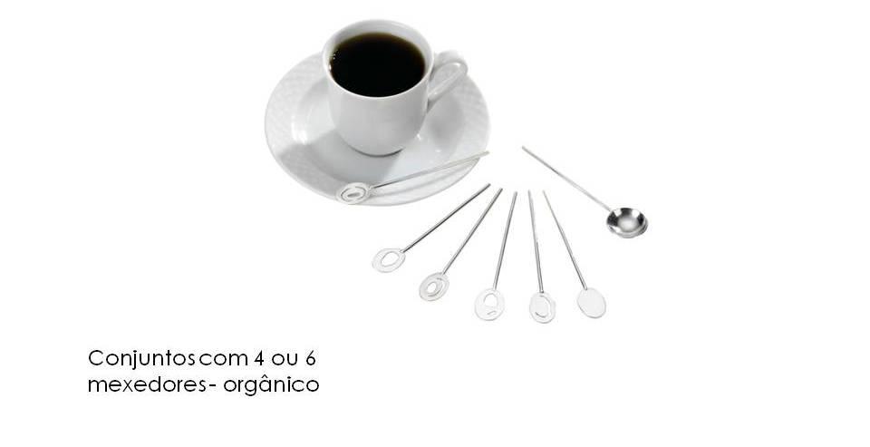 mexedor_de_café_organico