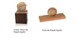 pesos_de_papel_ágatas.jpg