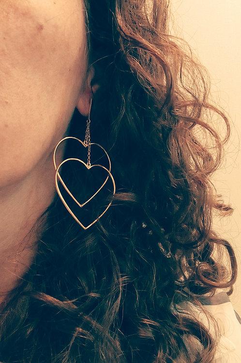 Brinco Love 2