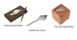 objetos folha.jpg