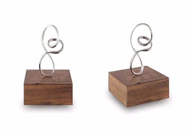 escultura organica2