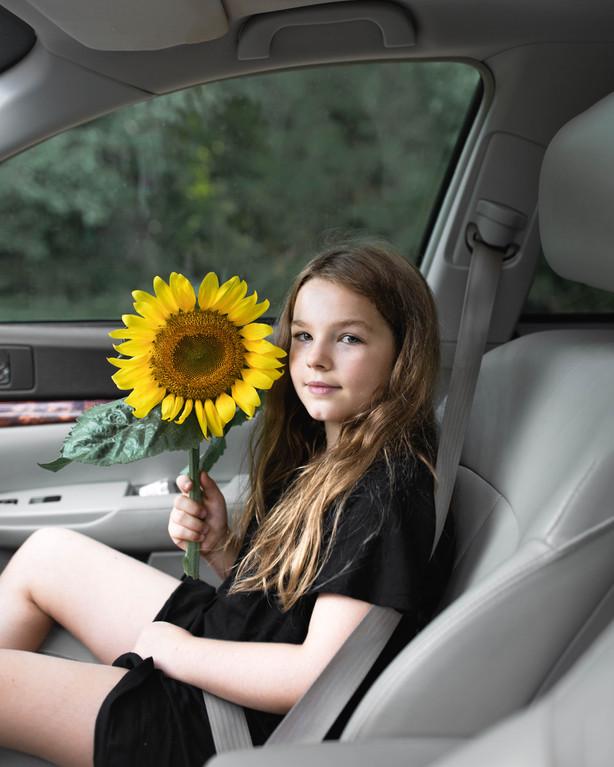 2018Jun29_Sunflower Fields_553-Edit.jpg