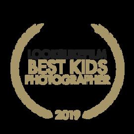 BestKidsPhotographer2019.png