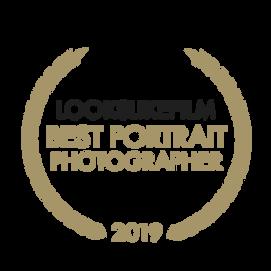 BestPortraitPhotographer2019.png