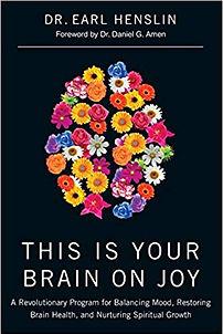brain on joy.jpg