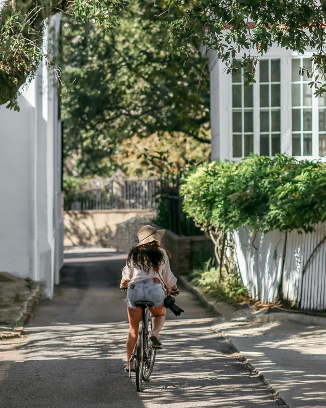 CharlestonTripOct19-4635-Edit-2.jpg