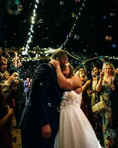 Lindsey&Matt10.05.19-0830-Edit-Edit.jpg