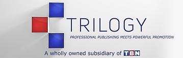 TCP Logo.png