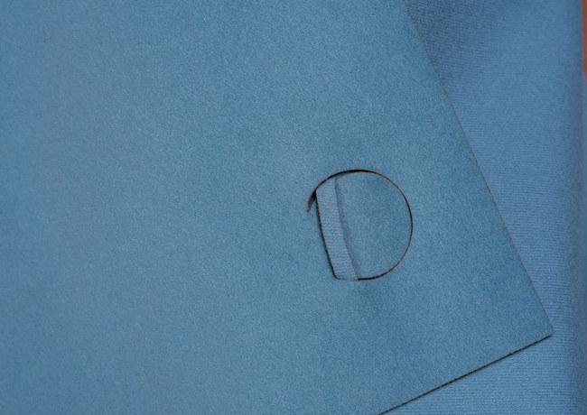 detail button