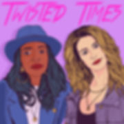Twisted TImes FINAL UPDATE 1.jpg