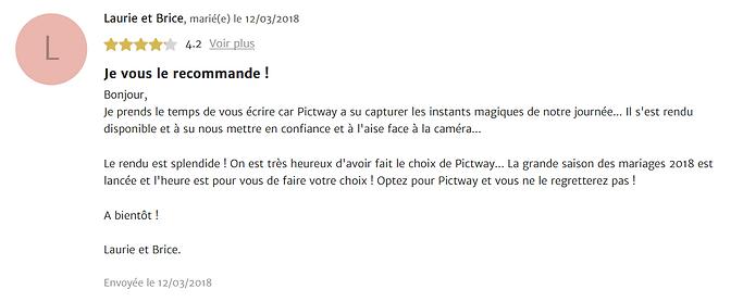 PictWay