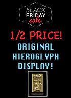Category FRIDAY-HIEROGLYPH copy.jpg