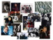 WIX MUSIC Photo Page Collage.png