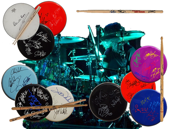 WIX Drumhead Page Collage4.png