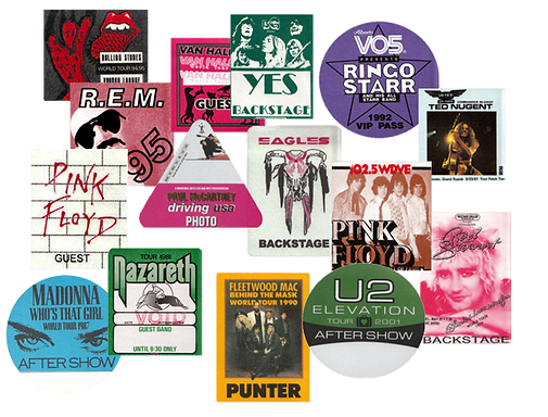 WIX BACKSTAGE PASSES Collage.png