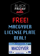 Category FRIDAY-MACGYVER-PLATE.png