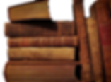 books-3.png